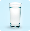 Vízteszt
