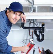Víztisztító szerviz, karbantartás, beszerelés