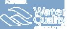 Víztisztító, Víztisztító berendezés, Ozmózis, Víztisztító készülék